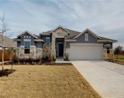 133 White Steppe Way, Georgetown image