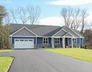 3 Harvest Lane, Chelmsford, Massachusetts image