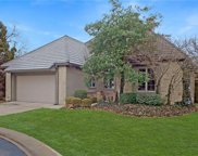 5307 W 124 Court, Overland Park image