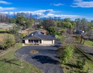5276 Foster Road, Paradise image
