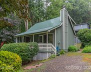 79 Susan  Drive, Maggie Valley image