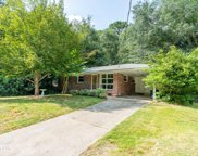 3138 Hollywood Dr, Decatur image
