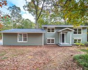 175 Old Milam Road, Fayetteville image