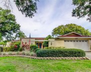 2802 Quail Hollow Road E, Clearwater image