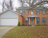 1210 Meadow Knoll  Court, Union Twp image