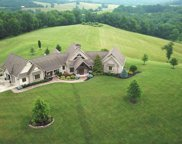 1274 Blanket Creek Road, Falmouth image