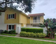 233 Seabreeze Circle, Jupiter image