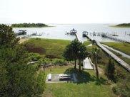 1521 Marsh Cove Lane, Wilmington image