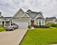408 Retriever Ct., Murrells Inlet image