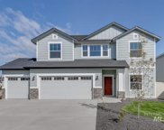 11347 W Continuo St., Nampa image