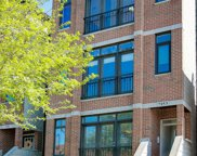 7153 W Irving Park Road Unit #1, Chicago image