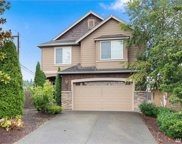 4106 167th Place SE, Bothell image