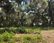 449 Long And Winding Road, Groveland image
