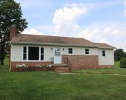 1960 County Road 194, Fredericktown image