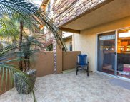 15273 Maturin Drive Unit #28, Rancho Bernardo/4S Ranch/Santaluz/Crosby Estates image