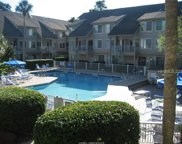 15 Deallyon Avenue Unit #9, Hilton Head Island image
