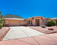 690 Crown Ridge Rd, Sedona image