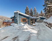 6893 Snowshoe Trail, Evergreen image