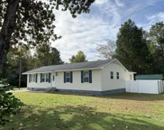 202 Moore Street, Vanceboro image