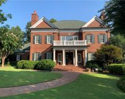 4821 Outer Bank Drive, Peachtree Corners image