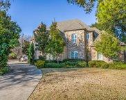 6405 Royal Lane, Dallas image
