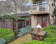 2433 NW 59th St Unit 201, Seattle image
