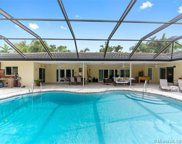 600 Puerta Ave, Coral Gables image