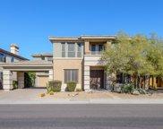 3652 E Maffeo Road, Phoenix image