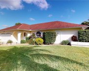 2919 Sw 2nd  Place, Cape Coral image