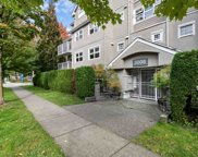 3008 Willow Street Unit 202, Vancouver image