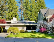 13714 3rd Ave NW, Seattle image