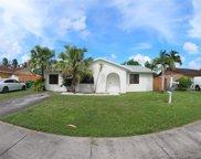6631 Sw 148th Ct, Miami image