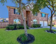 12501 Rocky Springs Court, Pearland image
