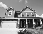 7253 Willow Park Lane, Knoxville image