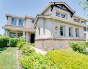 3336 East Pintail Way, Elk Grove image