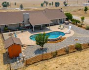 17850 Gas Point Rd, Cottonwood image