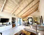 313 Forest Hills Drive, Rancho Mirage image