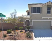 1113 BLAKES FIELD Place, Henderson image