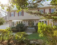 248 Clayton  Road, Scarsdale image