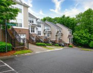 6445 Terrace View  Court, Charlotte image