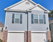 1438 Powhaton Dr., Myrtle Beach image