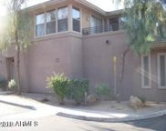 19777 N 76th Street Unit #2277, Scottsdale image