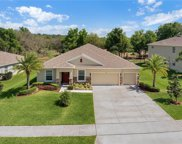 1071 Rock Creek Street, Apopka image
