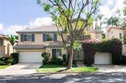 61     Trailwood, Irvine image