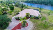 10475 SW Greenridge Lane, Palm City image