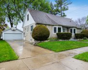 222 North Brockway Street, Palatine image