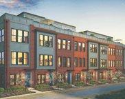 325 Riggs  Ne Road NE Unit #BARNETT MODEL, Washington image