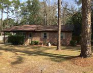 8527 Forest Wood, Tallahassee image