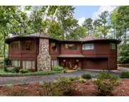 1888 Wyndale Court, Atlanta image