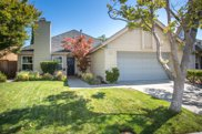 1404 Leeward Ln, Foster City image
